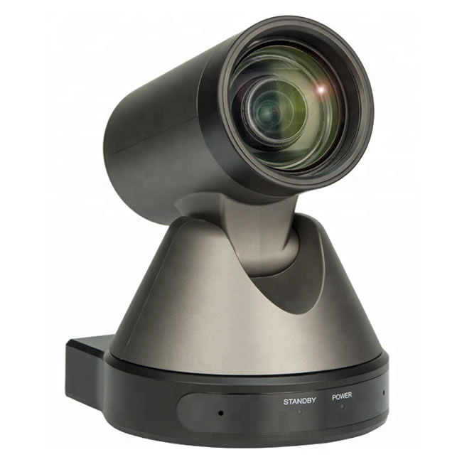 video conference cam full hd USB ezcam