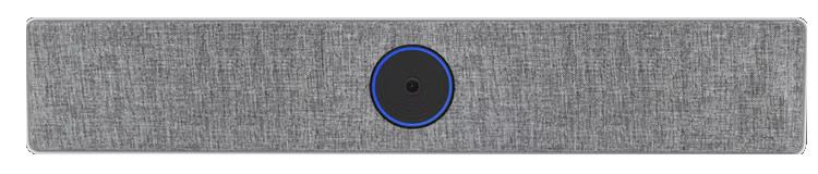 Videocamera USB 4K professionale all in one Ecam-S2