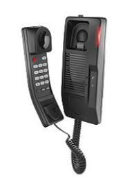 Telefono d aparete Ip per albergo