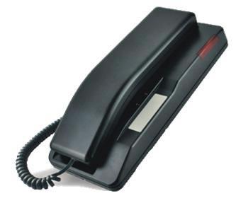 Fanvil h2 hotel phone voip