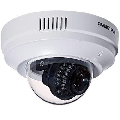 Grandstream GXV3611