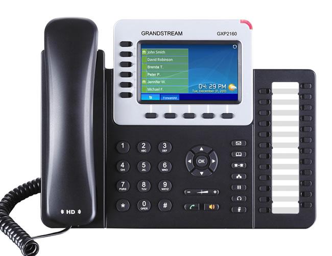 GXP-2160