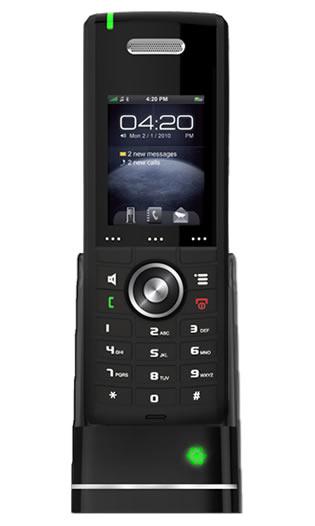 Samsung I-serv 8630