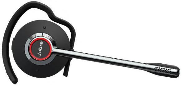 auricolare wireless multi connessione jabra engage 75 convertibile