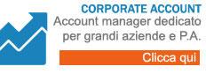 consulente dedicato ezdircet per grandi aziende