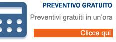 Prezzo preventivo citofono videocitofono IP