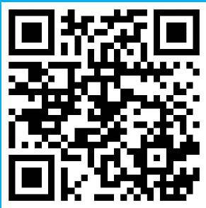 OCR barcode installazione setup spotcam