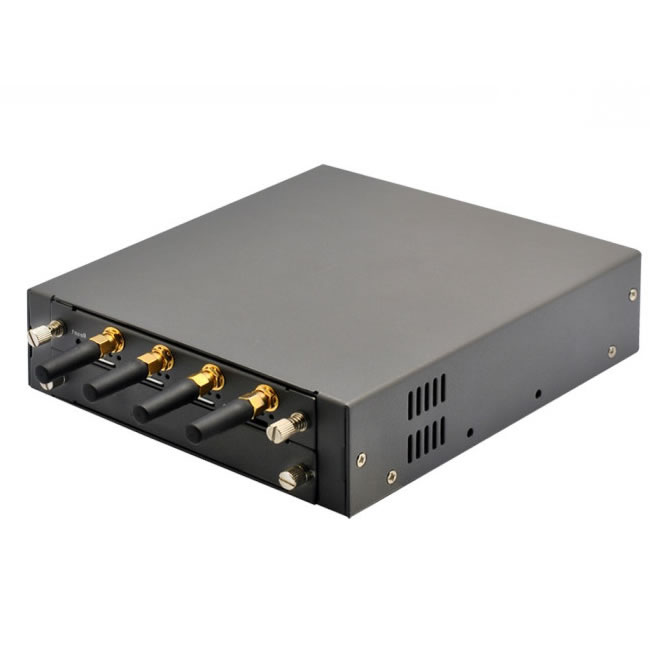 Openvox VS-GW1202-4G antennas