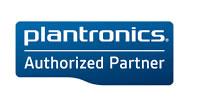 Partner plantornics
