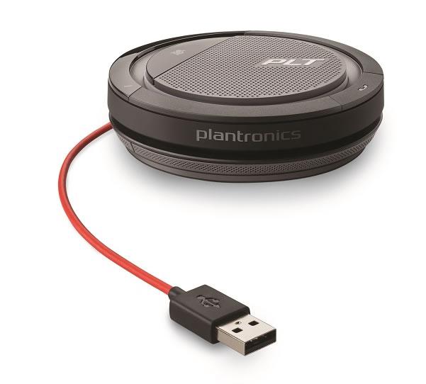 Plantronics Calisto 3200