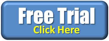 Prova gratis videoconferenza in cloud starleaf