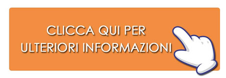 Informazioni videoocnferenza professioanle all in one