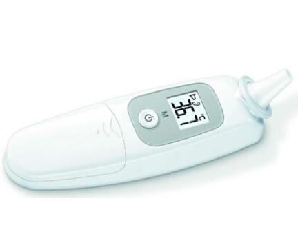 termometro a infrarossi wireless