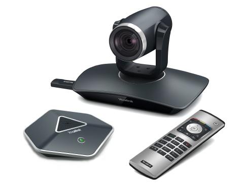 Yealink VC110 videoconferenza HD