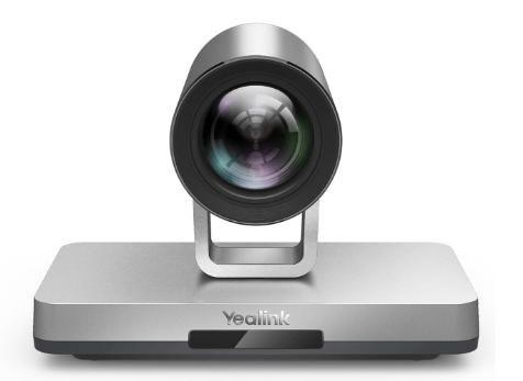 Videoconferenza yealink