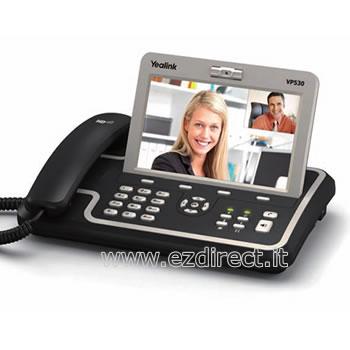 Telefoni voip come scegliere per videochiamate ip sip