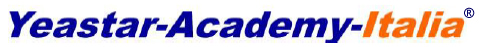 Yeastar academy Italia ezdirect