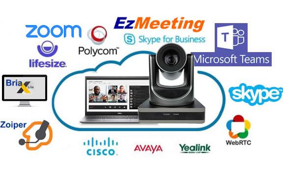 Ezcam-Zoom12-compatibilità