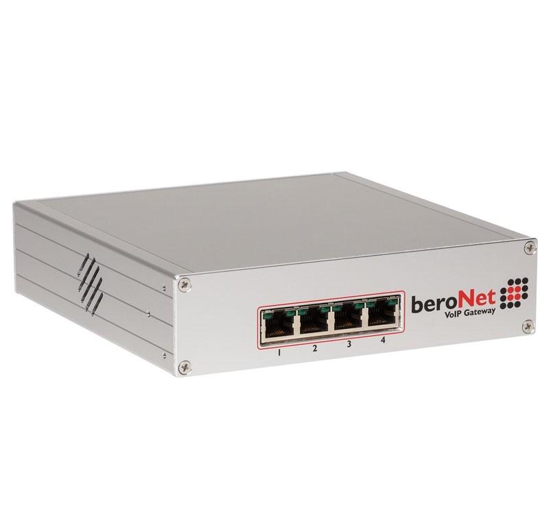 beronet bf400box boxed