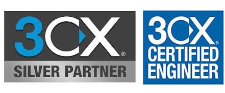 certificazione 3cx