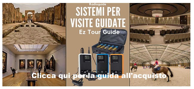 https://www.ezdirect.it/blog/radioguide-whisper-per-gruppi-e-visite-guidate/