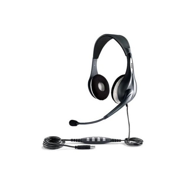 jabra uc voicce 150 duo