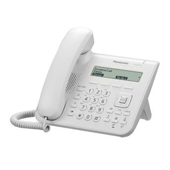 kx-ut123 TELEFONO ip PANASONIC