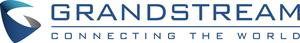 Grandstream telefoni logo