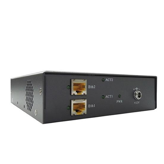Openvox gateway GSM 4 SIM