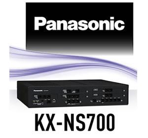 Panasonic ns700