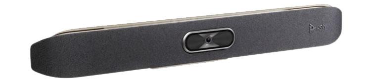 Poly studio x50 videobar