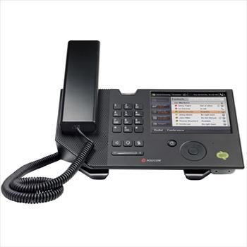 polycom CX700 telefono ms lync