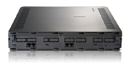 Samsung 7030