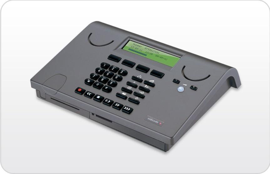 vidicode single 9900