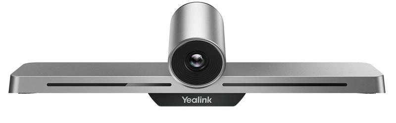 Videoconferenza ip yealink vc200 h.265