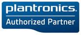 Plantronics Partner